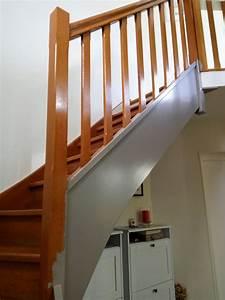 comment repeindre facilement un escalier en bois blog With commentaire repeindre un escalier en bois 12 couleur pour cheminee