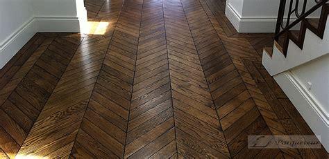 Le Parqueteur   Parquetry Flooring Melbourne   Parquetry