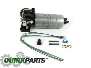 Carquest Fuel Wiring Harnes by Water Seperator Oem New And Used Auto Parts For All