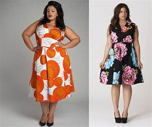First Plus Size Runway Show at New York Fashion Week | See ...
