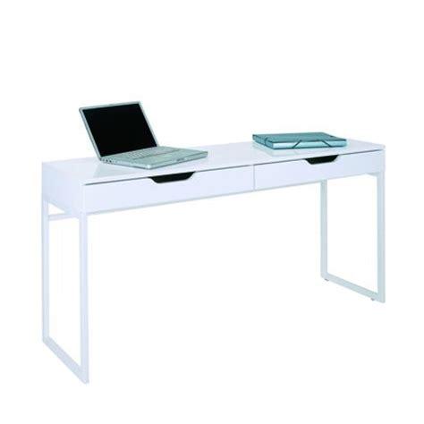 bureau ordinateur conforama bureau detroit conforama maison