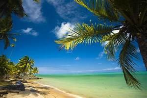 Alagoas  Veja Fotos Das 10 Melhores Praias De Macei U00f3 E Arredores