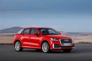Audi Q2 Preis : audi q2 wallpapers images photos pictures backgrounds ~ Jslefanu.com Haus und Dekorationen