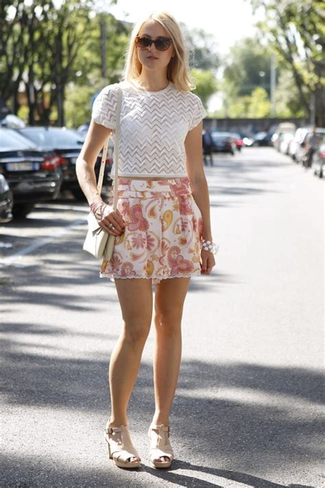 summer fashion trends for teens   styloss.com