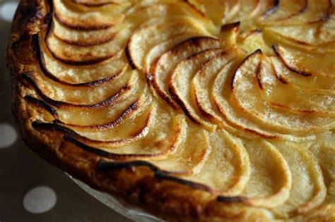 pate sablee chef simon 17 best ideas about tarte aux pommes on tarte feuillet 233 e aux pommes tarte aux