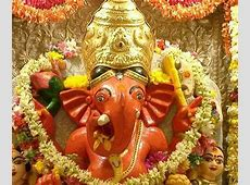 Top 50+ Lord Ganesha Wallpaper Images Latest Pictures