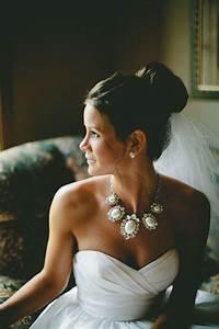 bijoux pour un mariage With robe mariee courte avec bague argent