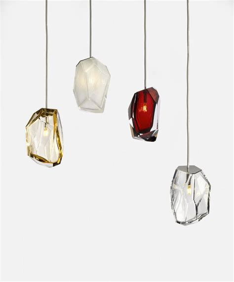 light in bedroom crystal rock lights by arik levy for lasvit lighting 12103   f65f7067b7475a0690eac5ed373bf6ce