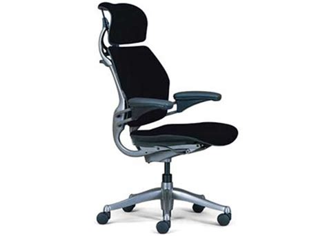 expensive office chair for employees