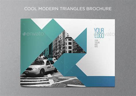 modern brochure designs sample templates