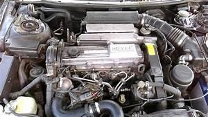 Mazda 626 Iv Hatchback 2 0 D Glx Comprex 75km