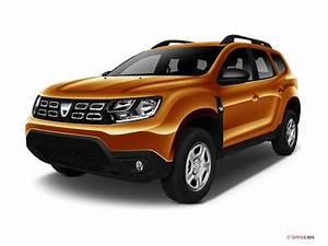 Dacia Duster Automatique : occasions dacia duster nouveau en vente sur sainte foy l s lyon ~ Gottalentnigeria.com Avis de Voitures