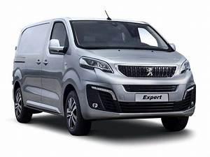 Van Peugeot : new peugeot expert long van deals compare peugeot expert ~ Melissatoandfro.com Idées de Décoration