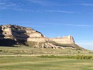 Fullen School Of Hair Design The 10 Best Hotels In Scottsbluff For 2020 From 40