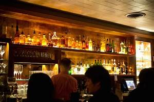butterjoint restaurant and bar pittsburgh