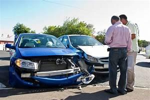 Expertise Apres Accident Non Responsable : how car insurance works when you 39 ve had an accident edmunds ~ Medecine-chirurgie-esthetiques.com Avis de Voitures