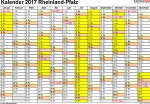 Domicil Möbel Outlet : sommerferien rlp 2017 b rozubeh r ~ Sanjose-hotels-ca.com Haus und Dekorationen