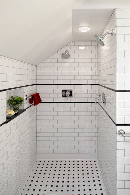 irvington attic to master suite renovation