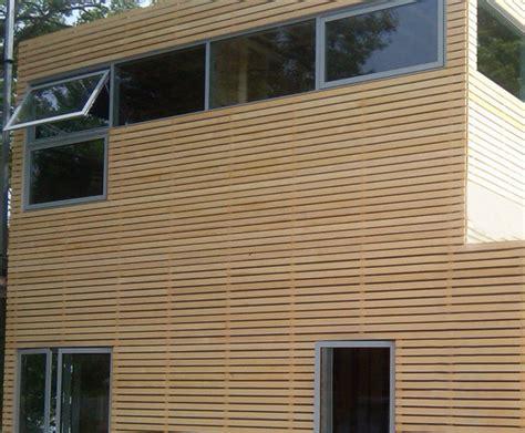 building product awning windows  arcat