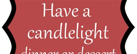 quotes  candlelight dinners quotesgram