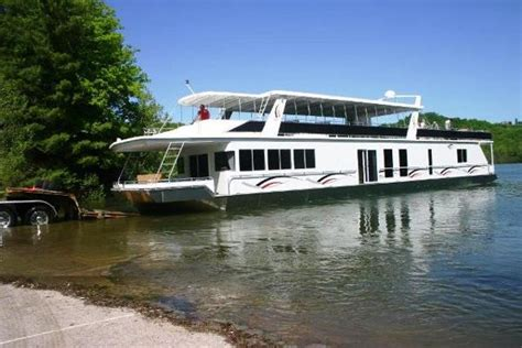 Pontoon Boats For Sale Nashville Tn by Scale Model Boats Build A Pontoon Boat Plans Boats For