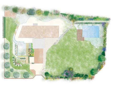 bureau d ude paysagiste installer un jardin pourquoi recourir à un bureau d