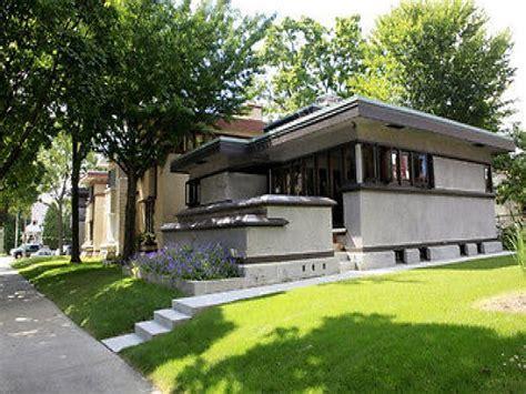 prairie home designs frank lloyd wright prairie style house plans