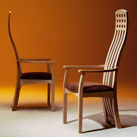 charles rennie mackintosh furniture google search