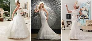10 plus one tips for choosing your wedding dress With wedding dresses sarasota