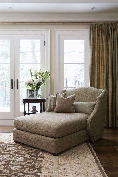 chaise master 25 best ideas about patio door blinds on