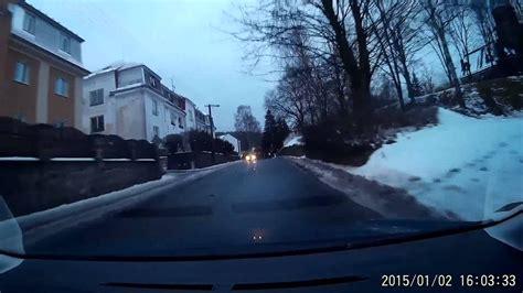 Eltrinex CarHD 4 GPS za šera - YouTube