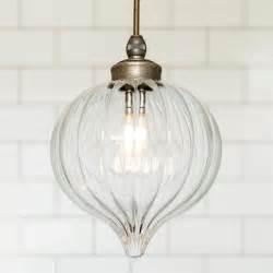 bathroom pendant lighting ideas 25 best ideas about bathroom pendant lighting on modern recessed lighting pendant