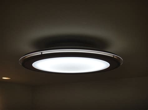 led drop ceiling lights led ceiling lights speaker led ceiling lights flush