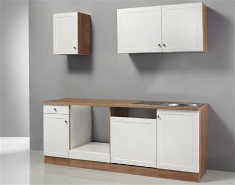 küchen ohne e geräte k 220 chenzeilen ohne ger 195 164 te free ausmalbilder