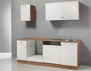 L Küchen Ohne Geräte : der k chenblock preisg nstige kompakte k che mit ger teauswahl ~ Bigdaddyawards.com Haus und Dekorationen