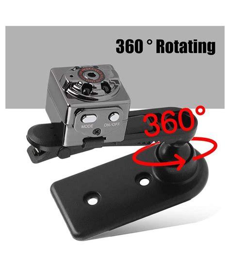 unv sq mini camera spy product price  india buy unv