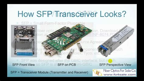what is sfp what is sfp transceiver fo4sale