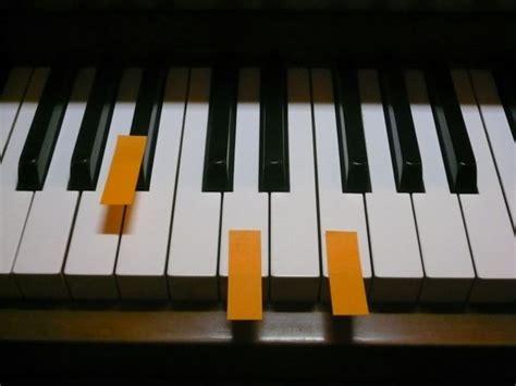 love route  piano sheet    sheet