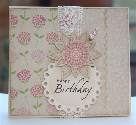 neutral tone birthday card  images creative cards