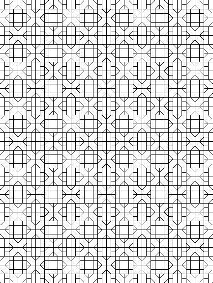 quilt coloring pages wwqp quilt coloring book thirteen