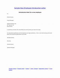 best photos of sample new employee email welcome new With new employee email template