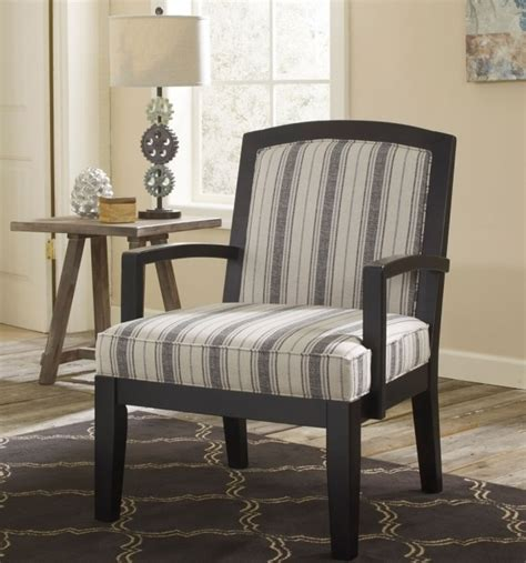 cheap upholstered small accent chairs with arms patterned