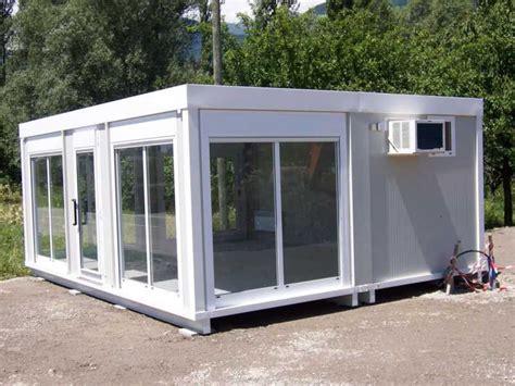vente bureaux constructions modulaires tous les fournisseurs