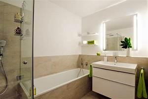 Badezimmer Selber Fliesen : badezimmer fliesen sandfarben die neuesten ~ Michelbontemps.com Haus und Dekorationen