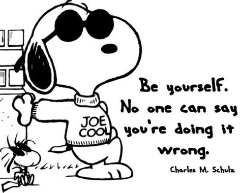 25+ Best Peanuts Quotes On Pinterest