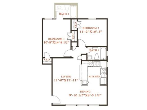 3 Bedroom Apartments Irving Tx by Britain Way Apartments Rentals Irving Tx Apartments