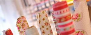 Beschichtete Stoffe Für Taschen : beschichtete stoffe stoffe kaufen auch online stoffzentrale ag ~ Orissabook.com Haus und Dekorationen