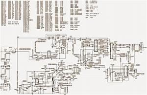 Toshiba Lc-1945w  U2013 Lc-2245w - Lc 4245