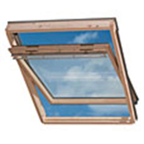 feuchte fenster morgens haus bauen velux holzfenster feuchtigkeit