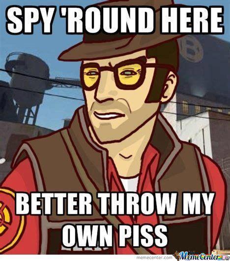 Spy Meme - spy by snkieche meme center